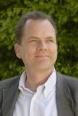 Dr. jur. Jan Seelemann