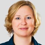 Meike Ehrlich