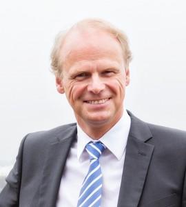Carsten Zarp Geschäftsführer Stiftergemeinschaft der Förde Sparkasse  Telefon: 0431 592 1300