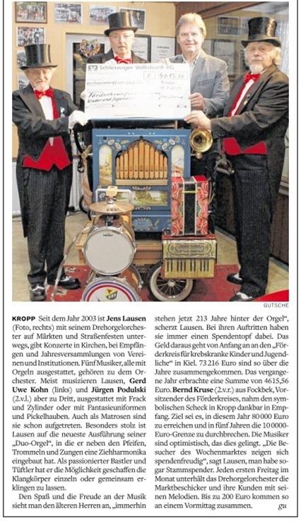 DrehorgelorchesterSN150314