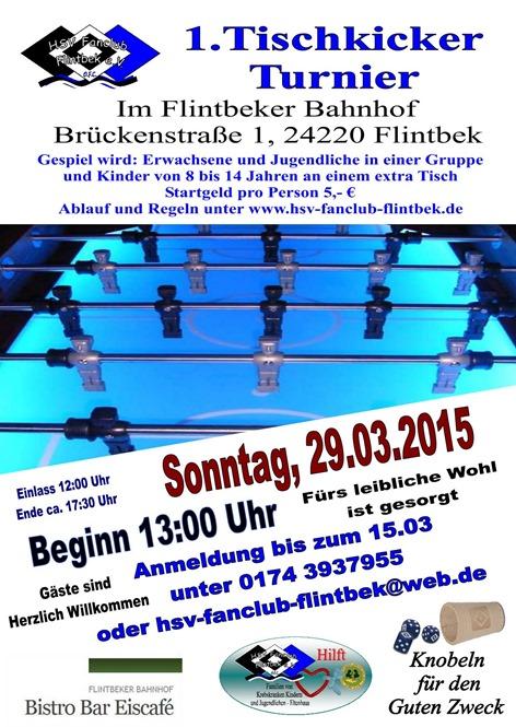 flyer Turnier Copy03-16-2015