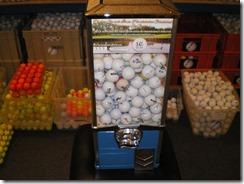 Golfballautomat 2015 012